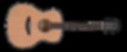 Orangewood Guitar.png
