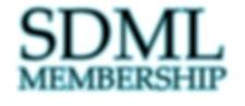 SDML Membership Page Header2.jpg