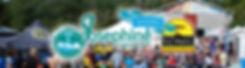 JSP 2019 Banner.jpg