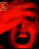 3rd eye blind.jpg