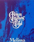 Allman brothers.jpg