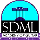 SDML Logo MGR001.png
