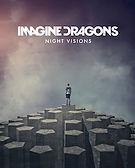 Imagine Dragons - Demons.jpeg