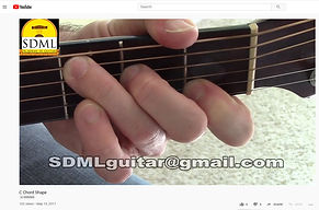 YoutTube Screenshot 2.jpg