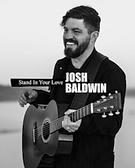 Josh Baldwin.png