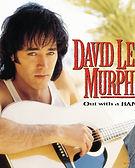 David Lee Murphy.jpg