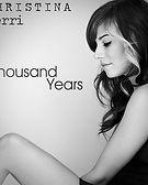 Christina Perri - A Thousand Years.jpg