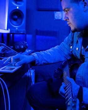 guitarist at computer2.jpg