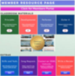 Member Resources Screenshot.jpg
