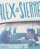 Alex and Sierra.jpg