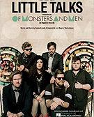 Of Monsters and Men.jpg