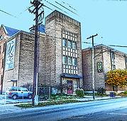 Sanctuary Church.jpg
