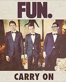 Fun - Carry On.jpg