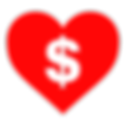 Heart dollar.png