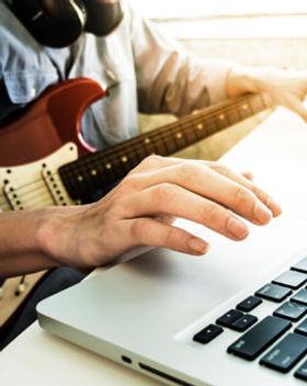 guitarist at computer.jpg