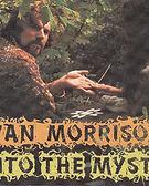 Van Morrison - Into the Mystic.jpg