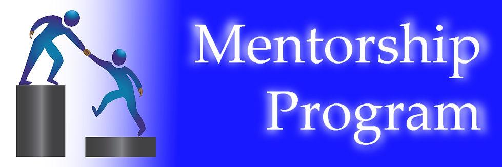 Mentorship Page Header.jpg