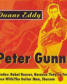 Duane Eddy.jpg