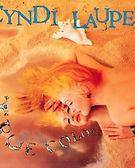 Cyndi_Lauper_-_True_Colors.jpg