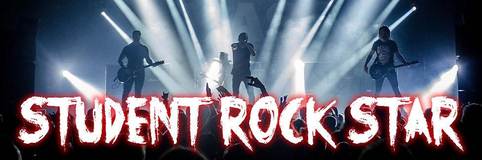 Student Rock Star Page Header.jpg