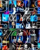 Maroon 5 - Girls Like You.jpg