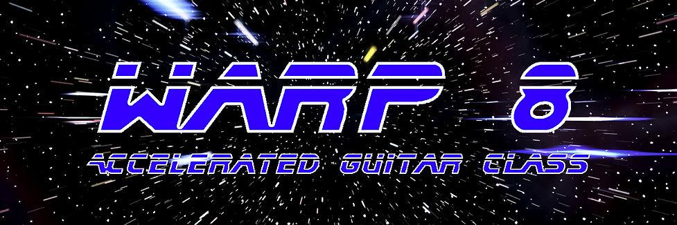 Warp 8 Program Banner.jpg