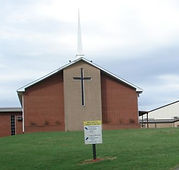 shelby christian church.jpg