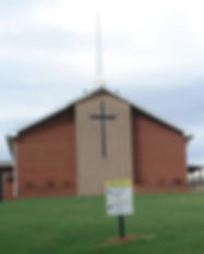 shelby christian church.jpg