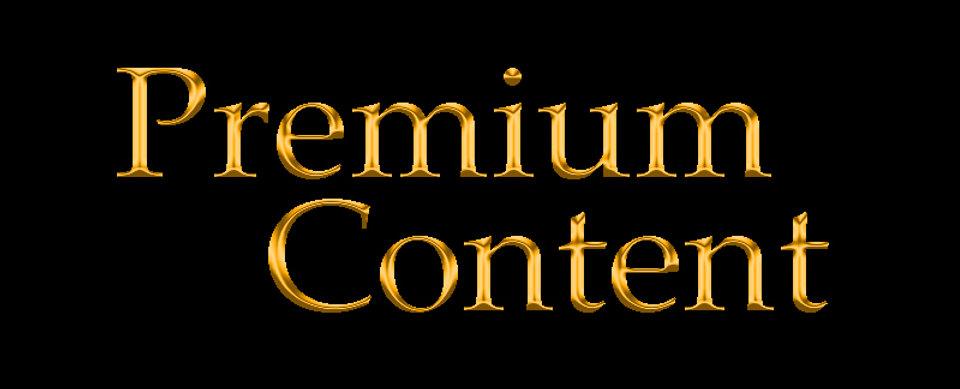 Premium Content Page Header.jpg