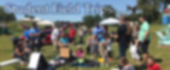 Student Field Trip Page Header.jpg