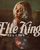 Elle_King.png