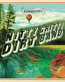 Nitty Gritty Dirt Band.jpg