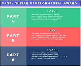 SAGE Developmental Screenshot.jpg
