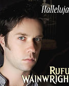 rufus waintright.jpg