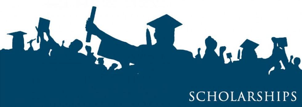 Scholarships banner.jpg