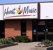 Hurst Music front.png