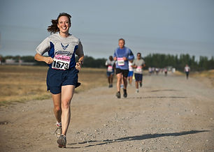 race winner.jpg