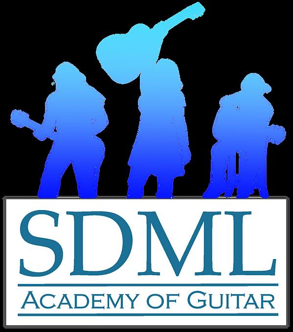 SDML Landing Page Image Edit 3.png