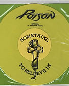 Poison - Something to Believe In.jpg