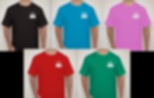 T-Shirt Options (Web).png
