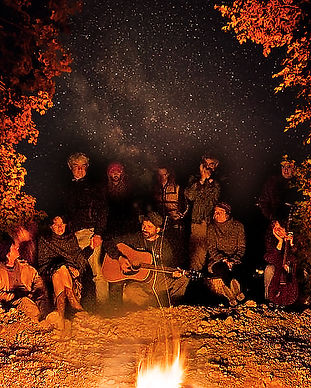 campfire people2.jpg
