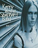 Kenny Wayne Shepherd.jpg
