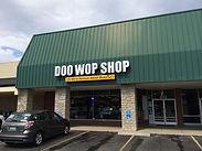 Doo Wop Front.jpg