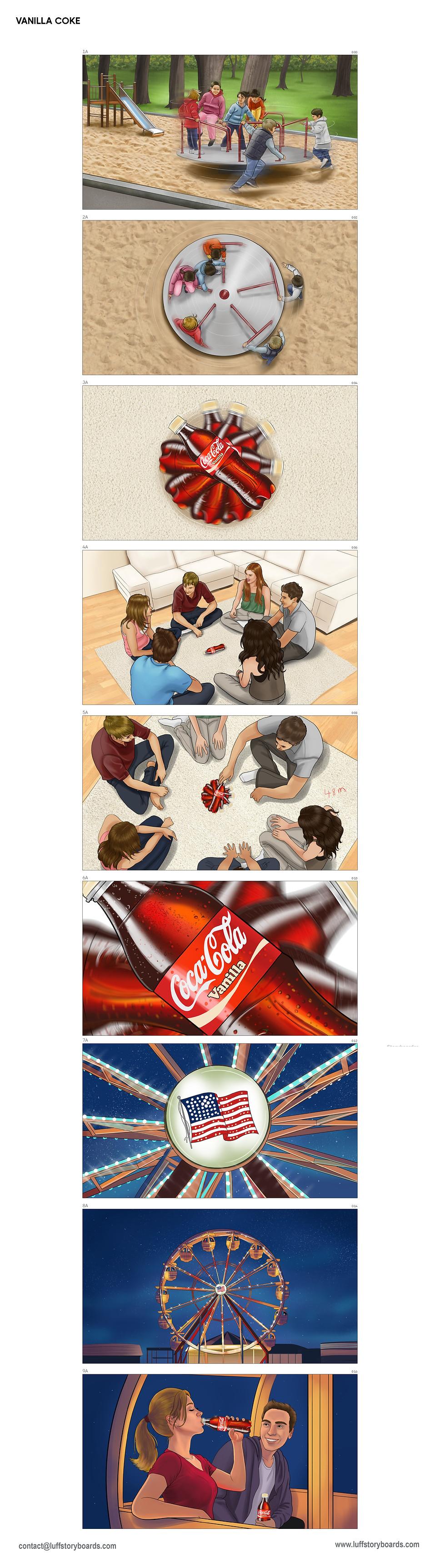 Vanilla Coke_luffstoryboards.jpg