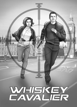 whiskeyCavalier2.jpg