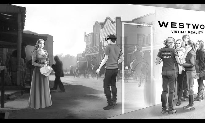WestworldVR.jpg