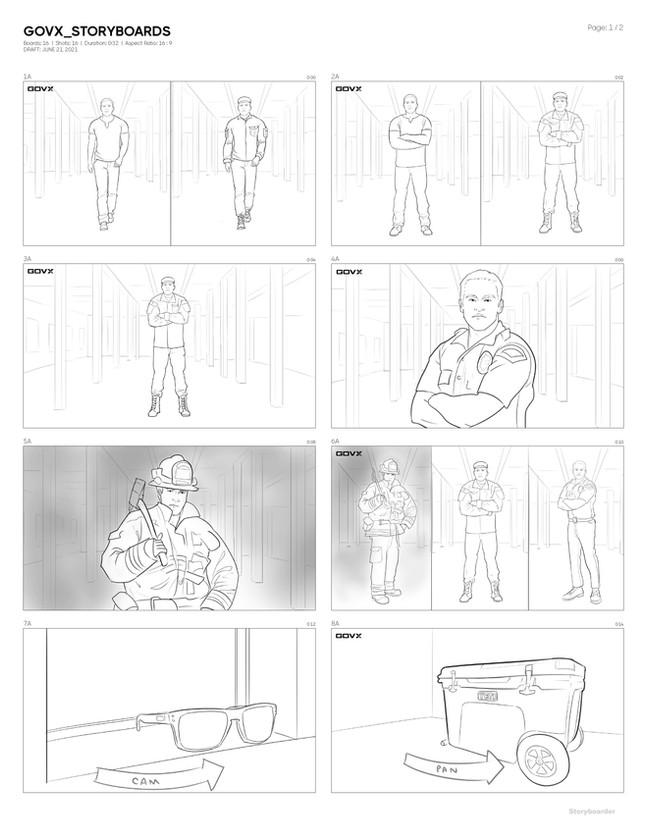 GovX_Storyboards_1.jpg