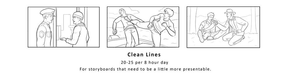 cleanlines.jpg