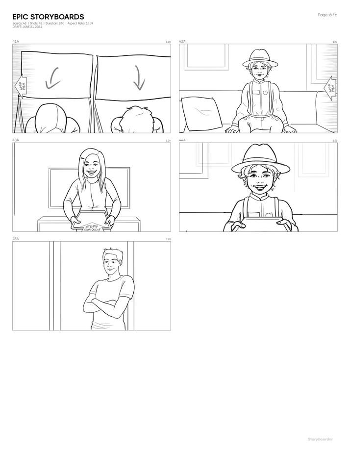Epic Storyboards_6.jpg