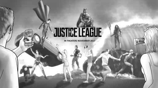 justiceLeagueInteractionFin2.jpg